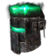 Ascended Helm Icon