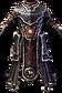 Ulzuin's Chestguard Icon