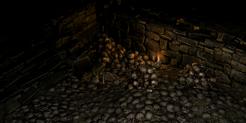 Torment 2 Icon