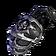 Legion Spaulders Icon