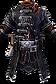 Legion Vestments Icon