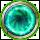 Conversion (Skill) Icon