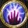 Elemental Awakening (Skill) Icon