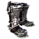 Heavy Treads Icon