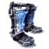 Spellsage Boots Icon