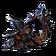 Benn'Jahr's Pauldrons Icon