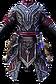 Iskandra's Vestments Icon