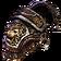 Titan Pauldrons Icon