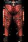 Flesheater Legwraps Icon