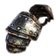 Field Spaulders Icon