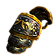 Shellshock Epaulets Icon