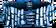 Wraithbone Sash Icon