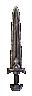 Legion Carver Icon