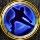 Shadow Dance (Skill) Icon