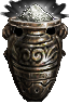 Sacred Ashes of Empyrion Icon