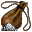 Salt Bag Icon