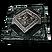 Callidor's Codex Icon