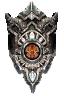 Elementium Icon
