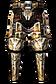 Demonbone Legplates Icon