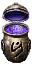Keeper's Binding Dust Icon