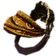 Dawnbreaker's Shoulderguard Icon