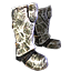 Stonewrought Groundbreakers Icon