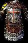 Divinesteel Hauberk Icon