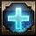 Mastery Icon6