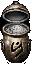 Malkadarr's Chillbane Icon