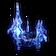 Frostshard Crown Icon