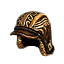 Harvest's Helm Icon