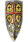 Templar's Faith Icon