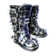 Boneshatter Treads Icon