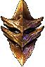 Ravna's Guard Icon