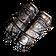 Hinterland Handguards Icon