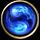 Primordial Icon