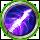 Distortion (Skill) Icon