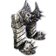 Venomspine Greaves Icon