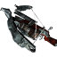 Boltspitter Icon