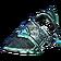Outcast's Wrath Mantle Icon