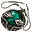 Aetherstorm Amulet Icon