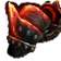 Incendiary Spaulders Icon