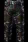 Raider Leggings Icon