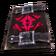 Arcane Codex Item