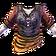 Worn Clothing f1 Icon