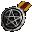 Mark of the Apostate Icon