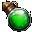 Slithblood Tincture Icon