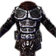 Legion Cuirass Icon