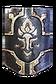 Chosen Crimsonguard Icon