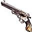 Marauder's Fury Icon